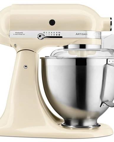 Kuchynské roboty KitchenAid