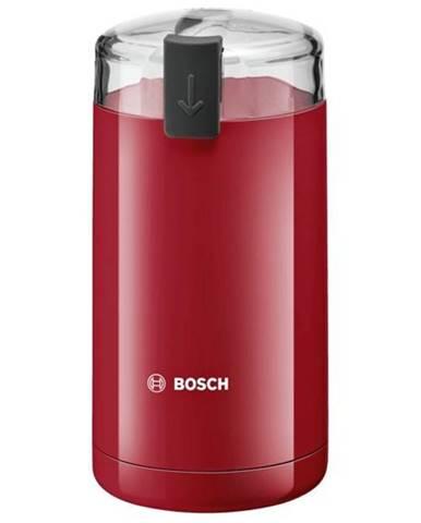 Mlynčeky Bosch