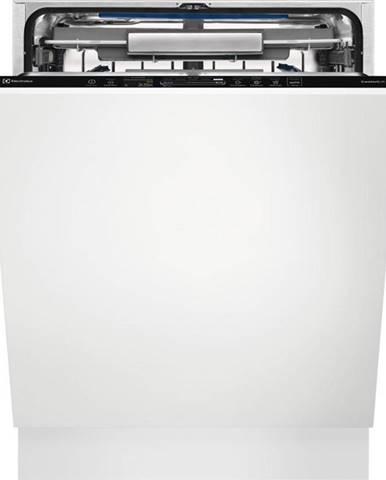 Umývačky riadu Electrolux
