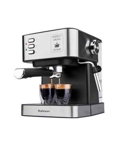Kanvice, kávovary ROHNSON