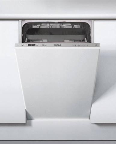 Umývačky riadu Whirlpool