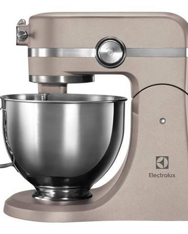 Kuchynské roboty Electrolux