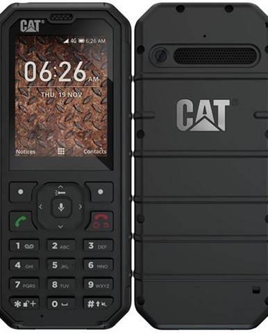 Mobilné telefóny Caterpillar