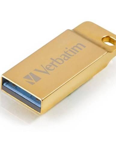 Príslušenstvo k PC Verbatim