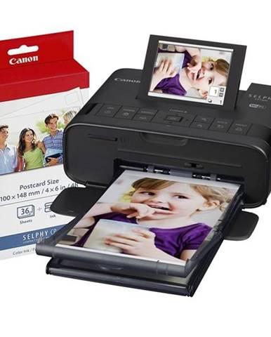 Príslušenstvo k PC Canon