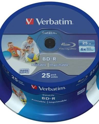 Počítače Verbatim