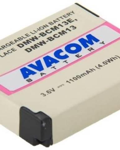 Fotoaparáty Avacom
