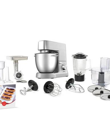 Kuchynské roboty Tefal