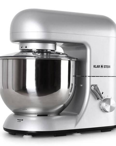 Kuchynský robot Klarstein
