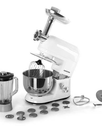 Kuchynské roboty Klarstein