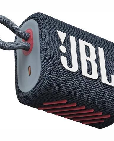 Televízory JBL