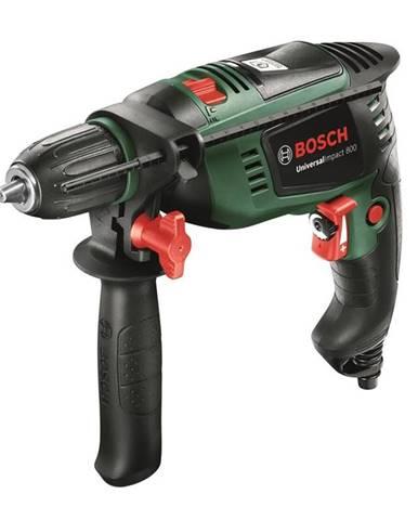 Ručné náradie Bosch
