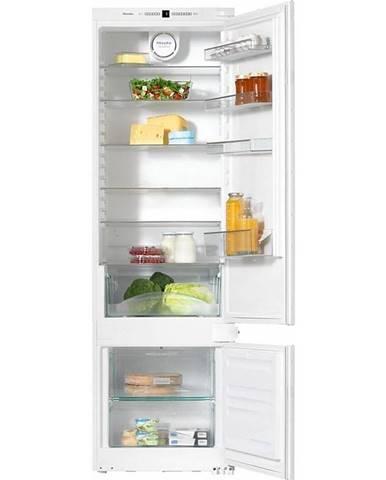 Chladničky Miele