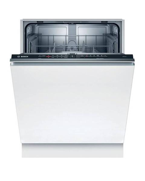 Umývačka riadu Bosch