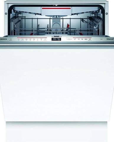 Umývačky riadu Bosch