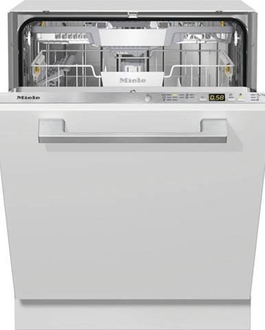 Umývačky riadu Miele