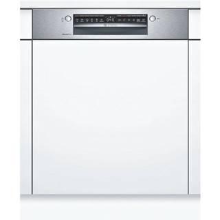 Umývačka riadu Bosch Serie   4 Smi4hcs48e