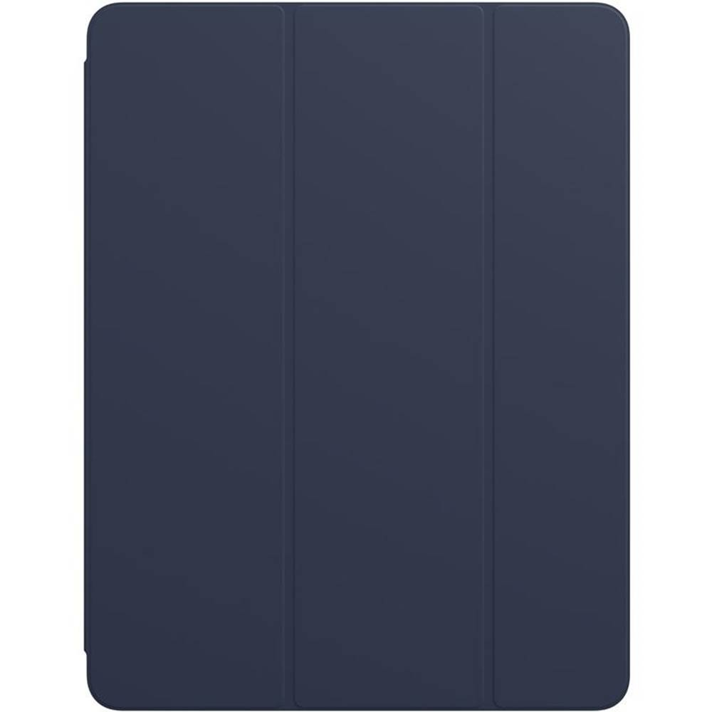 Apple Púzdro na tablet Apple Smart Folio pre iPad Pro 12.9-inch