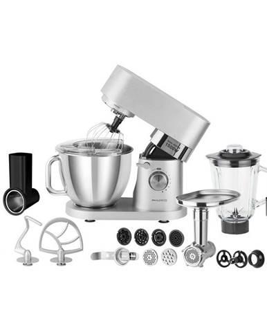 Kuchynské roboty Philco