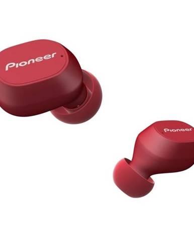 Televízory Pioneer