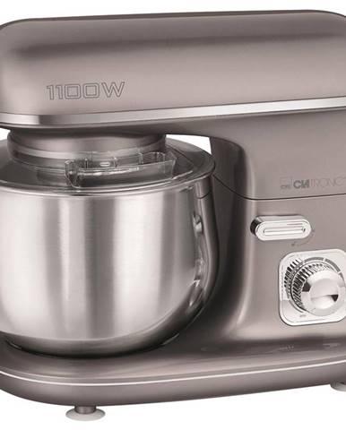 Kuchynské roboty Clatronic