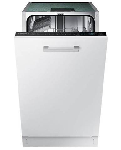 Umývačky riadu Samsung