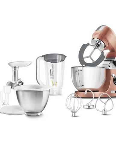 Kuchynské roboty Sencor