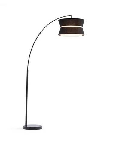Lampy, svietidlá Besoa