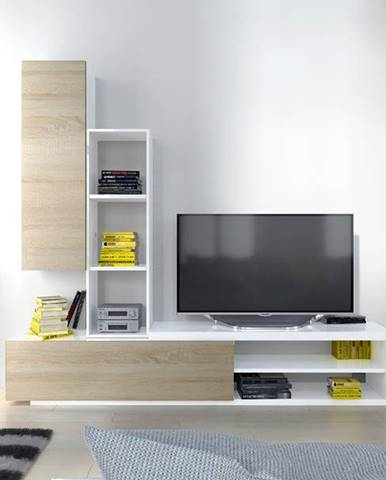 Obývacia izba ArtAdr
