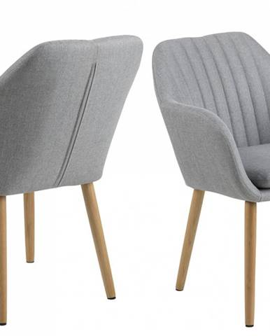 Stoličky, kreslá, lavice Bighome.sk