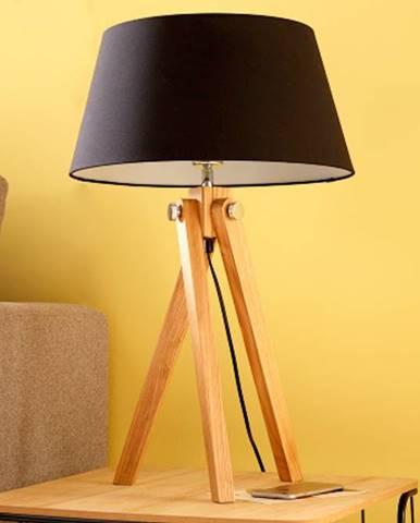 Lampy, svietidlá Bighome.sk