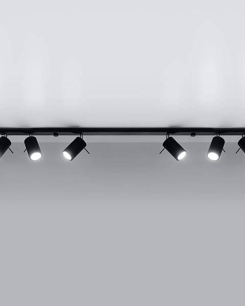 Závesné svietidlo MERKURY MARKET