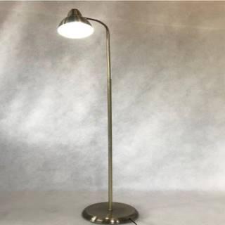 Lampa Parg 3702 PT LP1