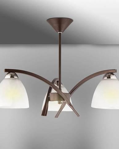 Lampy, svietidlá MERKURY MARKET
