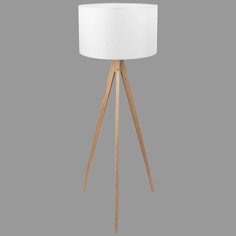 MERKURY MARKET Luster Treviso white 5038 LP1