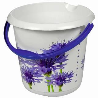 Vedro Cornflowers 10l