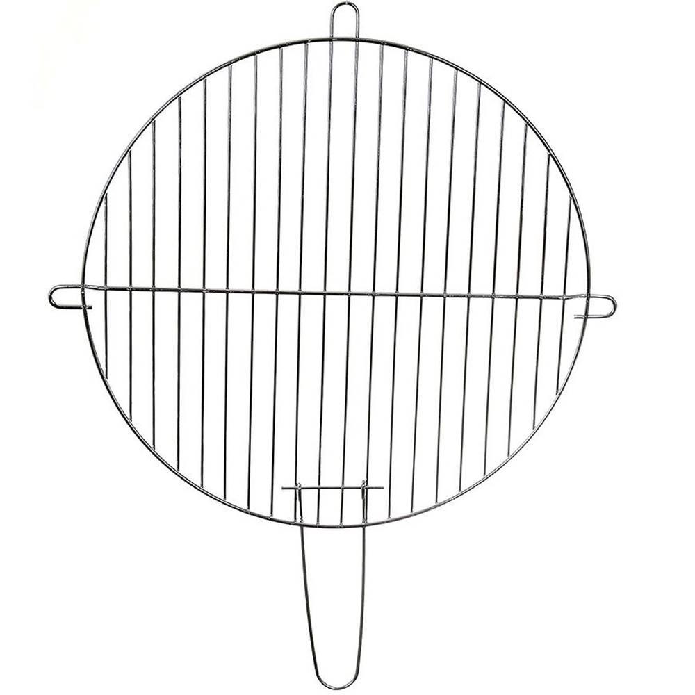ACTIVA Okrúhly rošt 16182