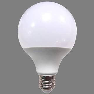 Ziarovka LED SMART G95 E27 RGB 9W 806LM