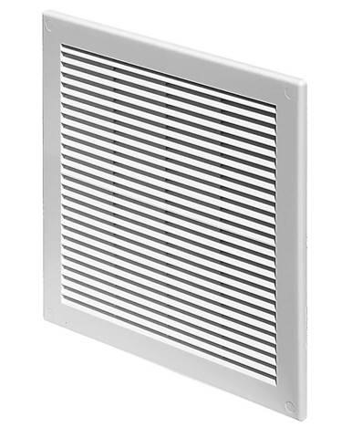 Ventilátory MERKURY MARKET