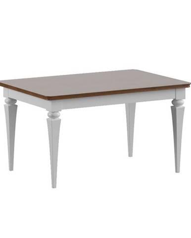 Stoly, stolíky TARANKO