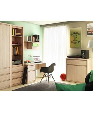 Obývacia izba Tempo Kondela