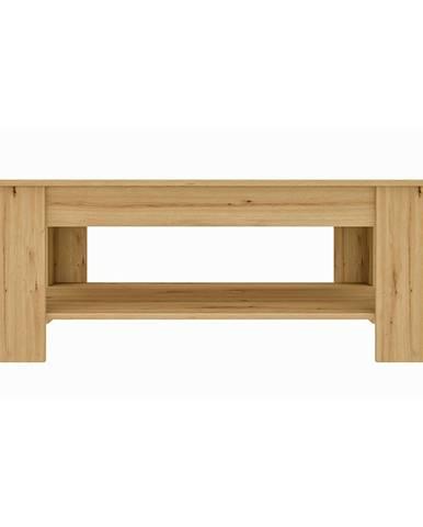 Stoly, stolíky NABBI