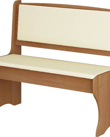 Stoličky, kreslá, lavice MEBLOCROSS