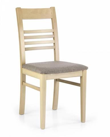 Stoličky, kreslá, lavice Halmar