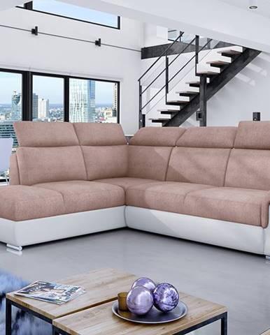 Obývacia izba NABBI