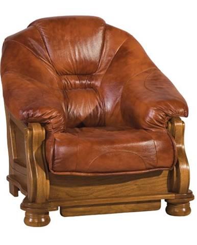 Stoličky, kreslá, lavice Pyka