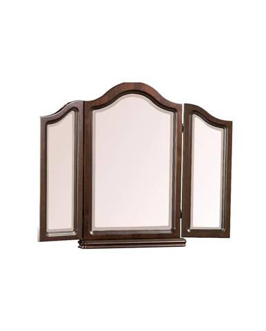 Zrkadlá TARANKO