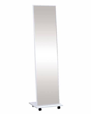 Zrkadlá Tempo Kondela