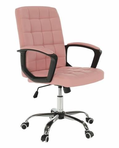Stoličky, kreslá, lavice Tempo Kondela
