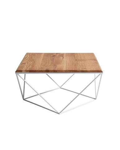 Stoly, stolíky Custom Form